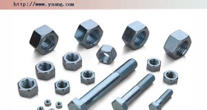 What Is Stainless Steel And Stainless Steel Used For? By yaang.com