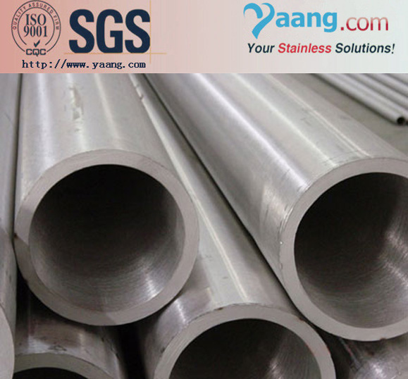 347 Stainless Steel AMS 5646 By yaang.com