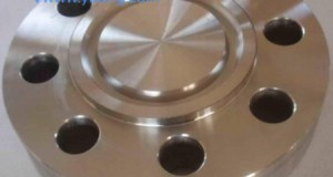 UNS S34700 347 Stainless Steel Pipes, Flanges, Pipe Fittings By yaang.com