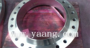 1.4541 ASTM S32100 321 Stainless Steel