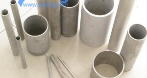Stainless Steel Type 347 Information By yaang.com