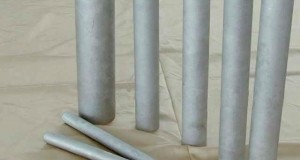 Stainless Steels: High Temperature Resistance By yaang.com