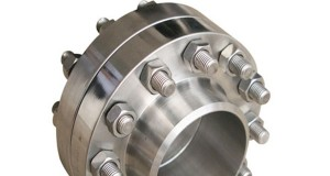 Orifice Flanges By yaang.com