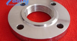 Threaded Flanges By yaang.com