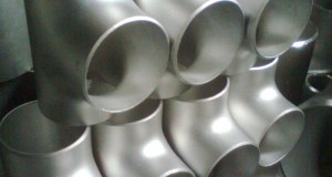 Stainless Steels Sorting and Identification Tests By yaang.com