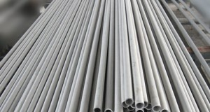 Heat Exchanger Tube By yaang.com