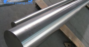 Type 304 Stainless Steel And 304L By yaang.com