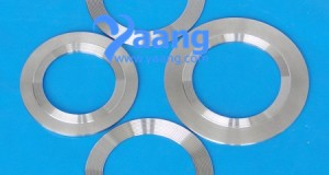 Flanges Gaskets By yaang.com