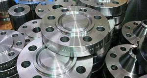 Threaded Flanges By www.yaang.com
