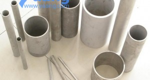 Effect of Cold Work and Heat Treatment of Austenitic Stainless Steel By yaang.com