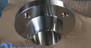 Martensitic and Precipitation Austenitic Stainless Steel Comparison Table By yaang.com