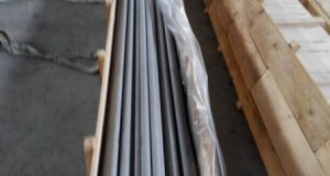 Duplex Stainless Steel 2205 S32205 S31803 By yaang.com
