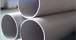 Compared Duplex Stainless Steel and Austenitic Stainless Steel Strength and Vulnerable By yaang.com
