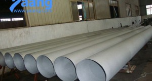 1.4362 UNS 32304 Duplex Stainless Steel 2304 By yaang.com