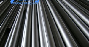 LDX 2101 UNS S32101 Duplex Stainless Steel Pipe By yaang.com