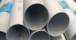 Undersea Stainless Steel Pipeline History and Uses By yaang.com
