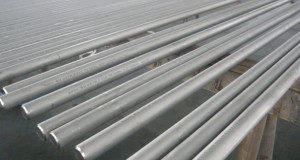 Intergranular Corrosion of Stainless Steel Tubes By yaang.com