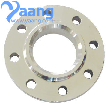 1.4501 F55 UNS S32760 Super Duplex Stainless Steel By yaang.com
