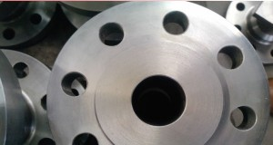 Chloride Stress Corrosion Cracking (Stainless Steel) By yaang.com