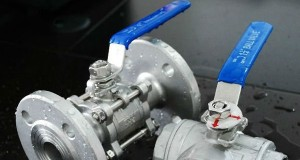 Using Coatings to Extend the Life of Oil and Gas Pipeline Valves