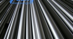 Corrosion Resistant Material By yaang.com