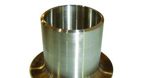 Selection of Stainless Steel for Handling Ammonia NH3 By yaang.com