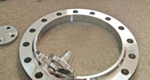 Selection Stainless Steel for Handling Sulphuric Acid H2SO4 By yaang.com