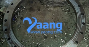 Selection Stainless Steel for Sodium Hypochlorite NaOCl By yaang.com