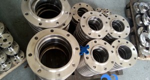 Selection of Stainless Steel for Handling Chlorine Cl2 and ClO2 By yaang.com