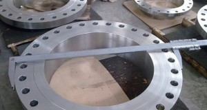 Selection of Stainless Steel Corrosion Resistance By yaang.com