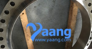 Selection of stainless steel for handling acetic acid CH3COOH By yaang.com