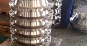 Selection Stainless Steel for Handling Sodium Hydroxide NaOH By yaang.com