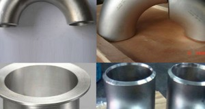 Stainless Steel Tube Fitting By yaang.com