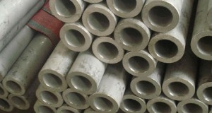 Stainless Steel Tube Bright Annealing – Oxygen By yaang.com