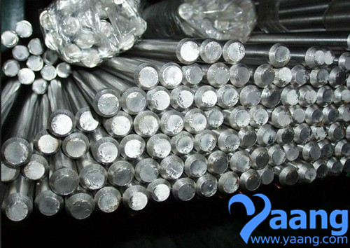 Duplex Stainless Steel UNS 31803 (F51), UNS 32205 (F60) By yaang