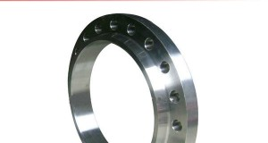 Super Duplex Stainless Steel UNS S32760 (F55 / 1.4501) By yaang.com