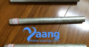Various Elements in Stainless Steel By yaang.com
