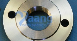 Selection of Stainless Steel for Building External Application By yaang.com