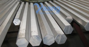 Free Machining Stainless Steel Grades By yaang.com