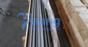 Stainless Steel for Pipework Buried in Soil By yaang.com
