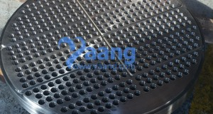 Stainless Steel in Energy Saving and Emission Reduction By yaang.com