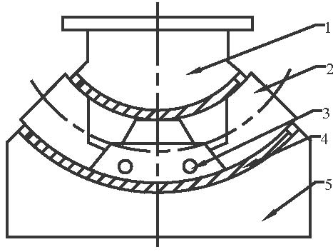 forming-process-seamless-pipe-fittings-12