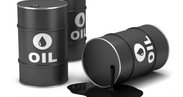 nigerian-national-petroleum-corporation-nnpc-crude-oil-gasoil-news-nigeria-gasoil-sector-nigeria_54569