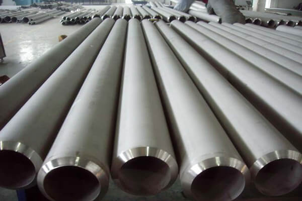 the-standard-and-application-of-stainless-steel-seamless-pipe-and-welded-pipe