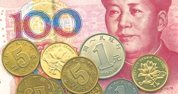 china_won-t_turn_its_currency_into_tool_67450