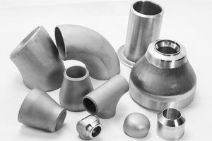 How to get high quality pipe fittings