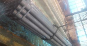 Classification and Brief Introduction of Pickling of Steel and Steel Pipes