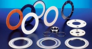 Analysis of 14 kinds of metal materials commonly used in gaskets