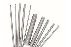 Basic knowledge of stainless steel