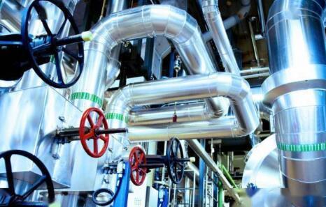The essence of pipeline valve
